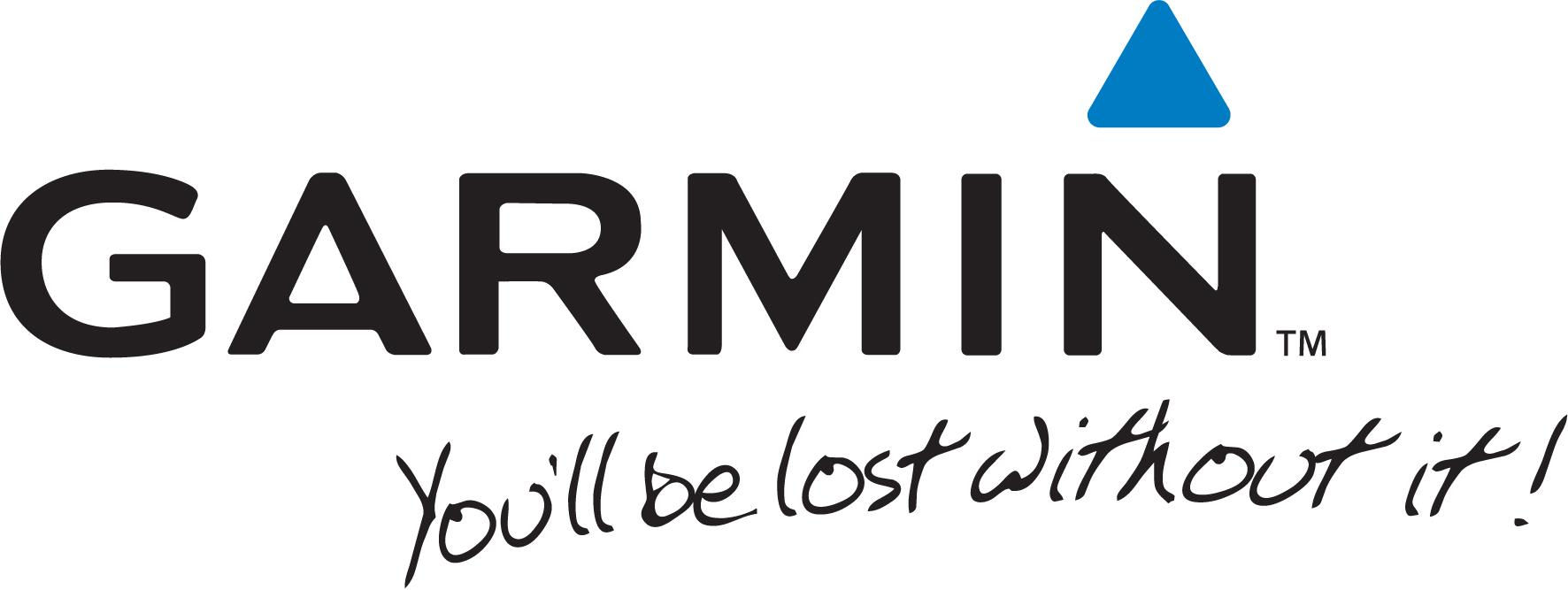 garmin3 - Garmin Astro