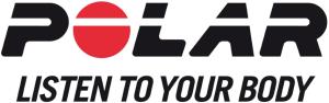 Polar Logo 300x94 - Polar GPS-Uhren