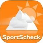 SportScheck 150x150 - GPS Wander-Apps für iPhone/Android
