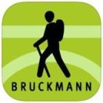 Wanderführer Europa 150x150 - GPS Wander-Apps für iPhone/Android