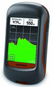 garmin 1 183x300 - Gibt es GPS Tracker ohne SIM?