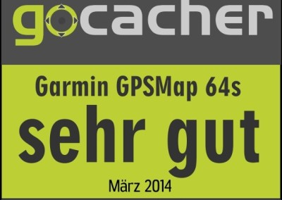 garmin outdoor gps map 64s 3 400x284 - Garmin Outdoor GPS Map 64s