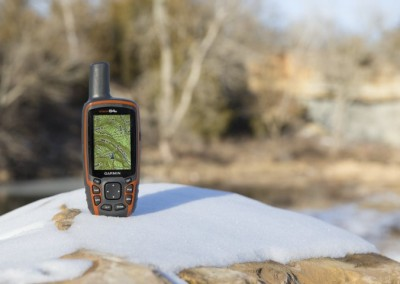 garmin outdoor gps map 64s 5 400x284 - Garmin Outdoor GPS Map 64s