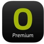 outdooractive premium 150x150 - GPS Wander-Apps für iPhone/Android
