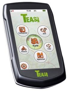 teasi one 1 226x300 - TEASI one²