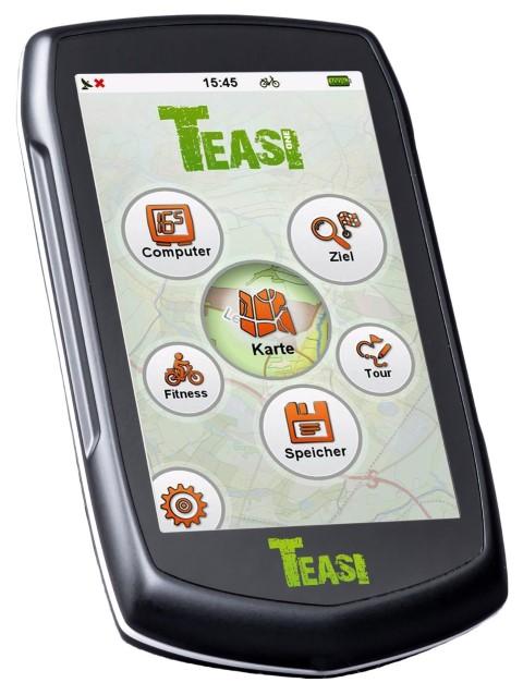 teasi one 1 - TEASI one²