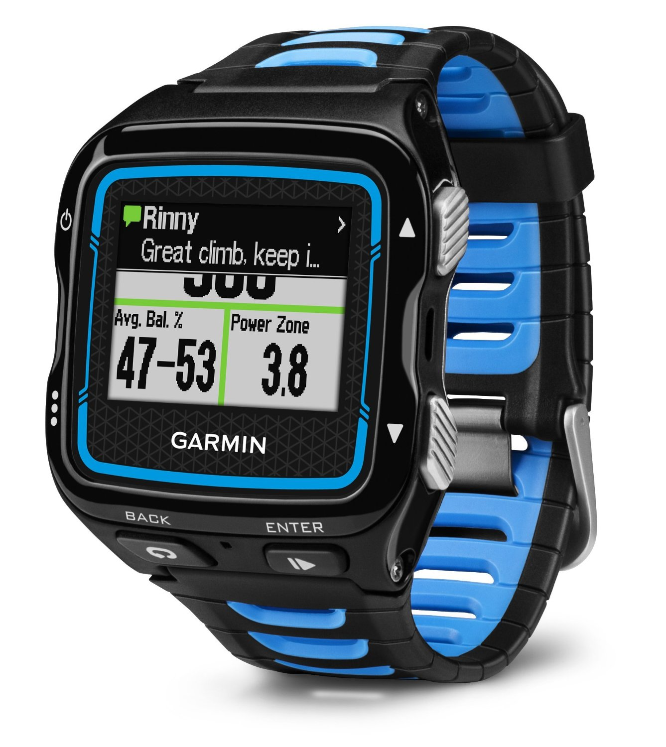 garmin forerunner 920xt test features erfahrungen preise. Black Bedroom Furniture Sets. Home Design Ideas