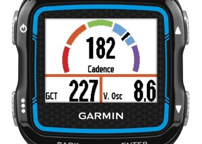 garmin garmin 920xt 5 400x284 - Garmin Forerunner 920XT