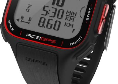 polar rc3 gps 1 400x284 - Polar RC3 GPS