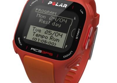 polar rc3 gps 3 400x284 - Polar RC3 GPS
