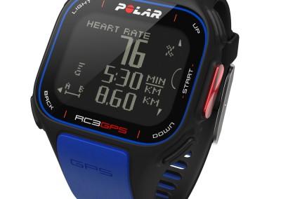 polar rc3 gps 6 400x284 - Polar RC3 GPS