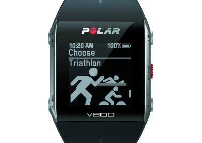 polar v800 5 400x284 - Polar V800
