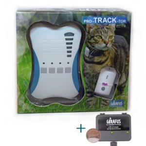 gps tracker f r katzen gps halsband mini gps tracker im. Black Bedroom Furniture Sets. Home Design Ideas