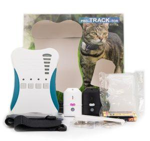 Girafus® Pro Track tor e1506514671150 300x281 - Girafus® Pro-Track-Tor