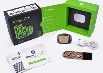 Kippy Vita 2 400x284 - Kippy Vita