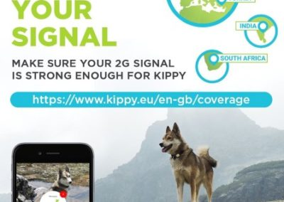 Kippy Vita 6 400x284 - Kippy Vita