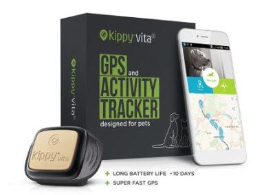 Kippy Vita 8 400x284 - Kippy Vita
