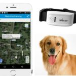 Tkstar Mini GPS Tracker e1506501936281 150x150 - Tkstar Mini-GPS-Tracker