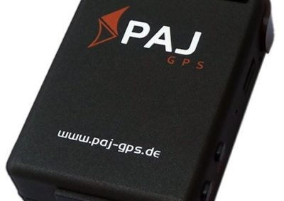 EASY Finder von PAJ 5 400x284 - EASY Finder von PAJ