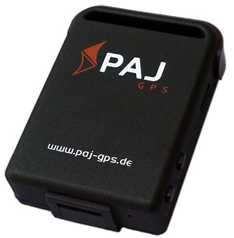 EASY Finder von PAJ 5 - EASY Finder von PAJ