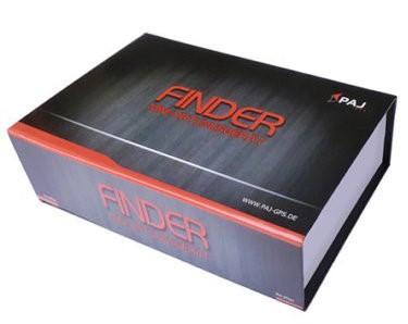 EASY Finder von PAJ 7 - EASY Finder von PAJ