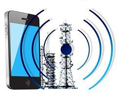 GPS Sender und Empfänger 1 - Was ist ein GPS Logger?
