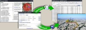 Incutex TK5000 3 300x107 - NEU: GPS-Geräte für Motorräder im Test & Vergleich