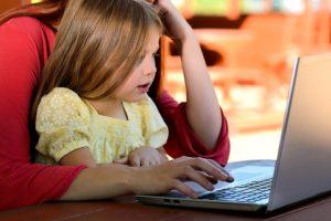 Kinder mit GPS überwachen 1 300x200 - NEU: GPS-Geräte für Kinder im Test & Vergleich