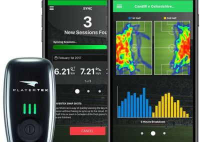 PlayerTek portable (1)