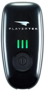 PlayerTek portable 3 151x300 - NEU: GPS-Geräte für Fußball im Test & Vergleich
