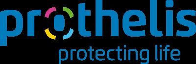 Prothelis Greta 1 - Prothelis GRETA