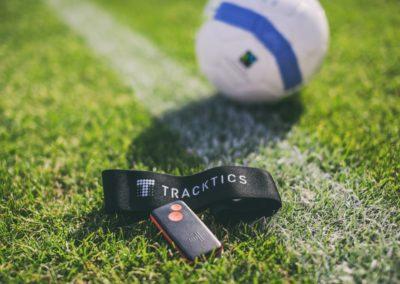 Tracktics (1)