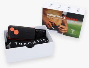 Tracktics 3 300x229 - NEU: GPS-Geräte für Fußball im Test & Vergleich
