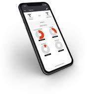 Tracktics 6 - NEU: GPS-Geräte für Fußball im Test & Vergleich
