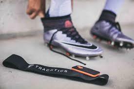 Tracktics (7)