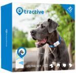Tractive XL 1 150x150 - Tractive XL