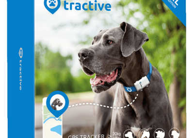 Tractive XL 1 400x284 - Tractive XL
