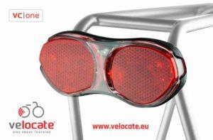 Velocate 5 300x197 - NEU: GPS-Geräte für Fahrräder im Test & Vergleich