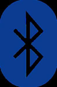 bluetooth 196x300 - Bluetooth & GPS: Optimale Voraussetzungen für eine verlässliche Ortung