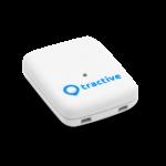 tractive gps tracker 5 150x150 - NEU: GPS-Geräte für Katzen im Test & Vergleich