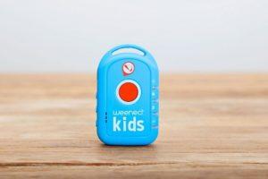 Weenect Kids 6 300x200 - NEU: GPS-Geräte für Kinder im Test & Vergleich