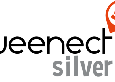 Weenect Silver (1)