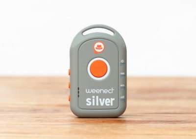 Weenect Silver (5)
