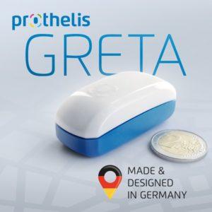 gps-tracker-test-prothelis-GRETA