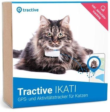 tractive-ikati