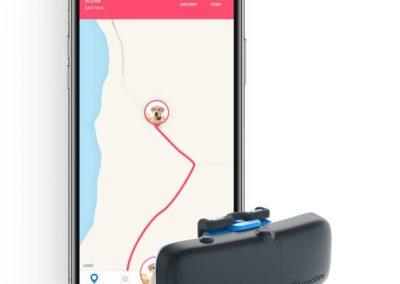 tractive-dog-tracker-iphoneX
